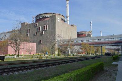 zaporozhskaya-aes-otklyuchila-blok-e284964-ot-energosistemy.jpg