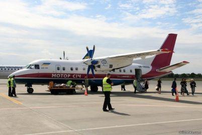zaporozhskaya-aviakompaniya-motor-sich-priostanovila-vypolnenie-rejsov-do-24-maya.jpg