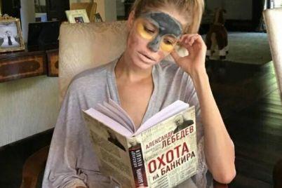zaporozhskaya-biblioteka-obuyavila-konkurs-kreativnyh-masok.jpg