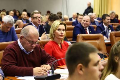 zaporozhskaya-deputatka-pretenduet-na-dolzhnost-zamdirektora-departamenta-obrazovaniya.jpg