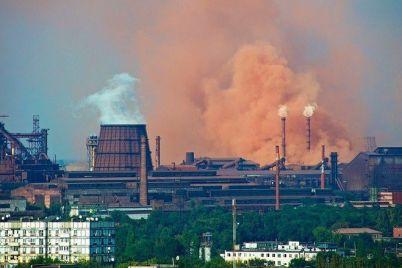 zaporozhskaya-ekolaboratoriya-snova-zafiksirovala-izlishnie-vybrosy-bolshe-vsego-fenola.jpg