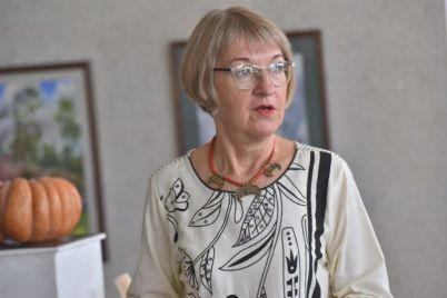 zaporozhskaya-hudozhnicza-rasskazala-o-svoem-ekstremalnom-karantine.jpg
