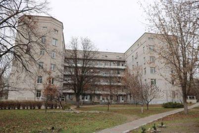 zaporozhskaya-infekczionnaya-bolnicza-prosit-u-oblsoveta-3-milliona-griven-na-zakupku-apparatov-ivl-vmesto-teh-chto-sgoreli-v-pozhare.jpg