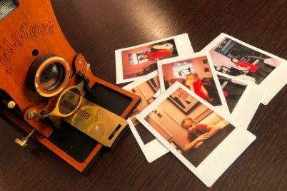 zaporozhskaya-komanda-nasobirala-na-proizvodstvo-vintazhnoj-kamery-377-tysyach.jpg