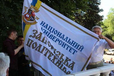 zaporozhskaya-mashinka-oficzialno-stala-politehnikoj-foto.jpg