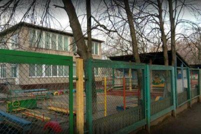 zaporozhskaya-meriya-provodit-sluzhebnoe-rassledovanie-po-faktu-chp-v-detskom-sadu.jpg