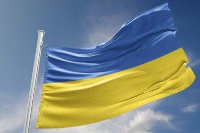 zaporozhskaya-meriya-rekomendovala-sotrudnikam-kafe-i-magazinov-govorit-s-klientami-na-ukrainskom-yazyke.jpg
