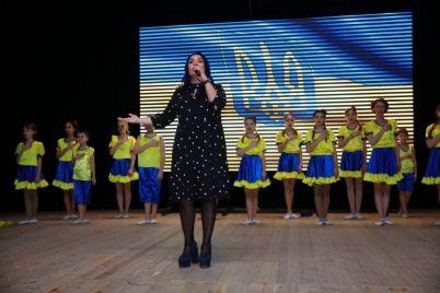 zaporozhskaya-molodezh-pobyvala-na-neobychnom-uroke-foto.jpg