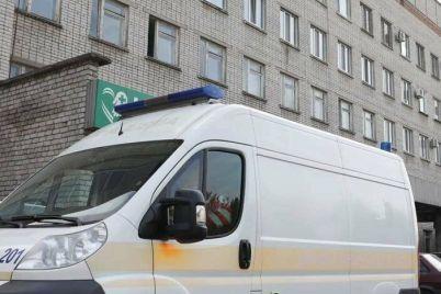 zaporozhskaya-municzipalnaya-pczr-laboratoriya-smozhet-delat-okolo-200-issledovanij-v-sutki.jpg