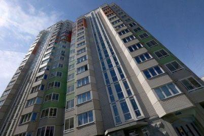zaporozhskaya-oblast-nahoditsya-na-7-meste-s-koncza-po-tempam-stroitelstva-novyh-kvartir.jpg