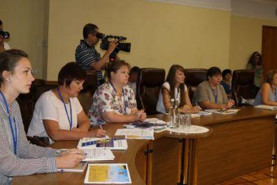 zaporozhskaya-oblast-okazalas-na-tretem-meste-po-vnedreniyu-reformy-deczentralizaczii.jpg