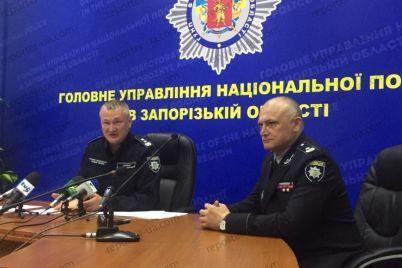 zaporozhskaya-oblast-ostalas-bez-glavnogo-policzejskogo.jpg
