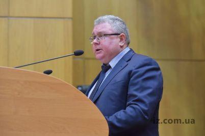 zaporozhskaya-oblast-perestala-byt-liderom-malopriyatnogo-rejtinga.jpg