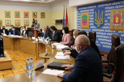zaporozhskaya-oblast-po-ekonomicheskim-pokazatelyam-zanyala-vosmoe-mesto-sredi-regionov-ukrainy.jpg