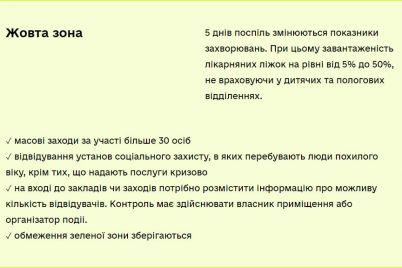 zaporozhskaya-oblast-pokinula-krasnuyu-zonu-karantina-kakie-ogranicheniya-ostalis.jpg