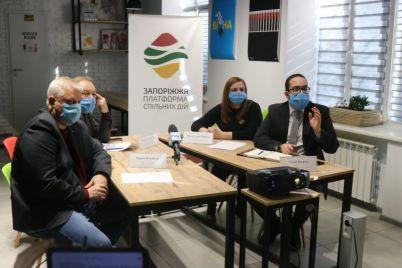 zaporozhskaya-oblast-poluchila-ekspress-testy-na-koronavirus-iz-arabskih-emiratov.jpg