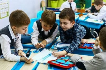zaporozhskaya-oblast-poluchila-iz-gosbyudzheta-bolee-22-mln-griven-na-razvitie-srednego-obrazovaniya-v-shkolah-kak-raspredelili-dengi.jpg