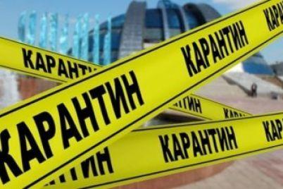 zaporozhskaya-oblast-snova-v-top-5-regionov-s-naibolshim-kolichestvom-zabolevshih-koronavirusom.jpg
