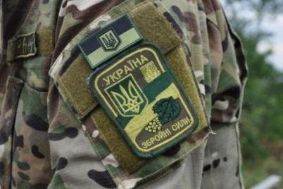 zaporozhskaya-oblast-zaplatila-v-byudzhet-bolee-400-millionov-griven-voennogo-sbora.jpg