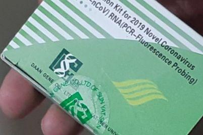 zaporozhskaya-oblastnaya-laboratoriya-budet-provodit-issledovaniya-na-koronavirus-kruglosutochno.jpg
