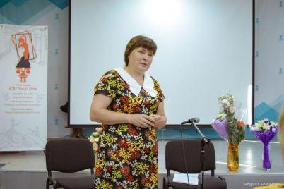 zaporozhskaya-pisatelnicza-otprazdnovala-svoj-yubilej-tvorcheski.jpg