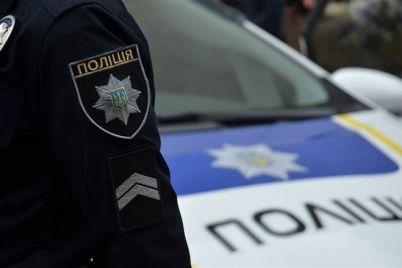 zaporozhskaya-policziya-otkryla-ugolovnoe-delo-po-faktu-samopodzhoga-v-odnom-iz-sel.jpg