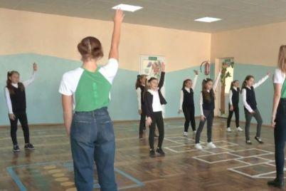 zaporozhskaya-shkola-uchastvuet-vo-vseukrainskom-sportivnom-chellendzhe-video.jpg