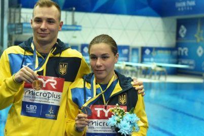 zaporozhskaya-sportsmenka-zavoevala-zolotuyu-medal-na-chempionate-evropy.jpg