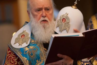 zaporozhskaya-tajna-smerti-antona-denisenko-otcza-patriarha-filareta.jpg