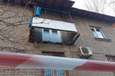 zaporozhskaya-upravlyayushhaya-kompaniya-obeshhala-otremontirovat-avarijnyj-balkon-no-posle-ego-obrusheniya-izmenila-plany.jpg