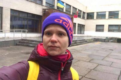 zaporozhskaya-zhurnalistka-stala-tretej-na-chempionate-mira-po-greble-v-pomeshheniyah.jpg