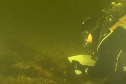 zaporozhskie-arheologi-snyali-rolik-o-zimnej-podvodnoj-ekspediczii-video.jpg