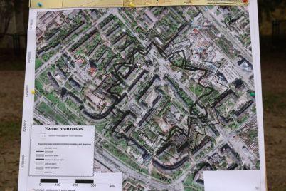 zaporozhskie-arheologi-ustanovili-tochnoe-raspolozhenie-aleksandrovskoj-kreposti.jpg