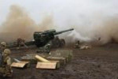 zaporozhskie-artilleristy-ne-ostavili-shansov-sopernikam-foto.jpg