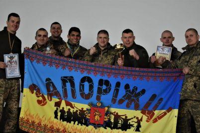zaporozhskie-artilleristy-pobedili-sopernikov-v-rukopashnom-boyu-foto-video.jpg