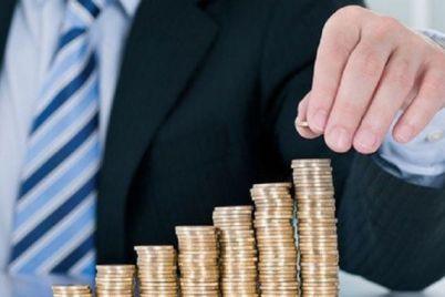 zaporozhskie-banki-zaplatili-18-millionov-griven-s-pribyli-po-depozitu-v-byudzhet.jpg