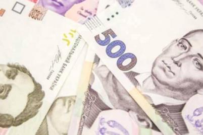 zaporozhskie-banki-zaplatili-pochti-50-millionov-griven-s-pribyli-po-depozitu.png