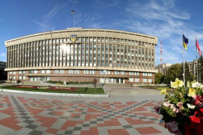 zaporozhskie-deputaty-planiruyut-likvidirovat-kommunalnoe-predpriyatie-avtohozyajstvo.jpg