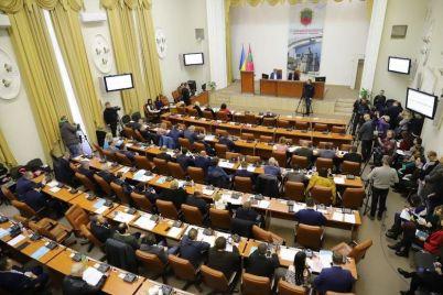 zaporozhskie-deputaty-prinyali-obrashhenie-k-prezidentu-o-nedopustimosti-konczessii-aeroporta-i-vmeshatelstve-v-ego-rabotu.jpg