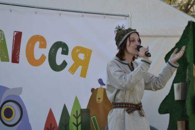 zaporozhskie-deti-stali-geroyami-uvlekatelnoj-skazki-foto.jpg