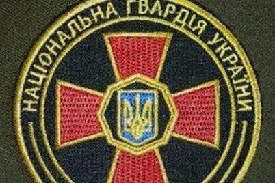 zaporozhskie-gvardejczy-nahodyatsya-v-rezerve-v-polnoj-boevoj-gotovnosti.jpg