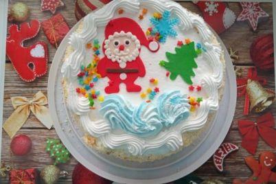 zaporozhskie-konditery-izobreli-legendarnyj-tort.jpg