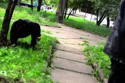 zaporozhskie-lyubiteli-zakladok-sovsem-poteryali-strah-video.jpg