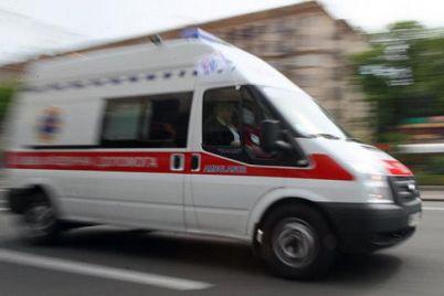 zaporozhskie-mediki-skoroj-pomoshhi-poluchili-916-vyzovov-odin-chelovek-pogib-v-dtp-drugoj-v-bolnicze.jpg