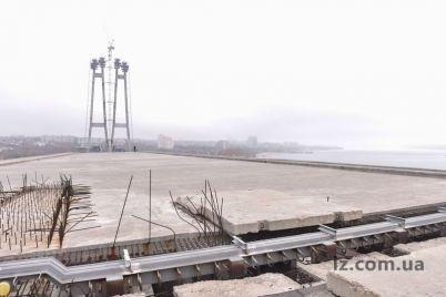 zaporozhskie-mosty-mezhdunarodnyj-tender-poka-ne-zavershilsya-aukczionom.jpg