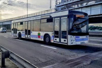 zaporozhskie-municzipalnye-avtobusy-ezhednevno-riskuyut-zhiznyami-passazhirov.png