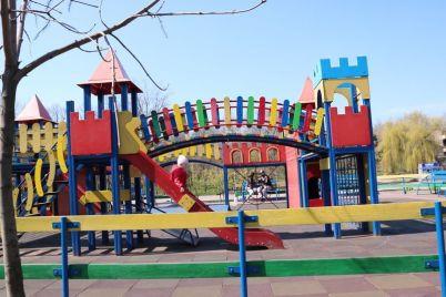 zaporozhskie-parki-opusteli-foto.jpg