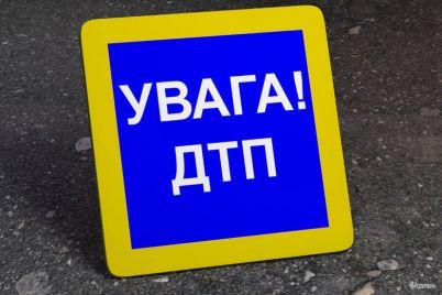 zaporozhskie-patrulnye-nazvali-uchastki-gde-chashhe-vsego-sluchayutsya-dtp.jpg