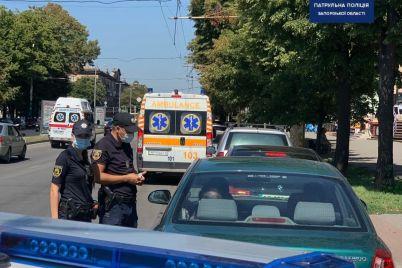 zaporozhskie-patrulnye-proverili-kak-voditeli-propuskayut-skoruyu-rezultaty.jpg