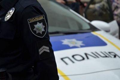 zaporozhskie-patrulnye-proveryayut-kak-voditeli-propuskayut-avto-skoroj-video.jpg